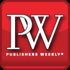 www.publishersweekly.com