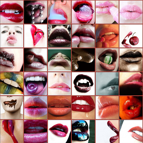 http://www.publishersweekly.com/articles/blog/880000288/20080212/Loose%20Lips.jpg