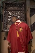 Baul de Gabriel Cole HPGryffindor_Quidditch_uniform
