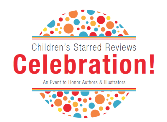 Children's Starred Reviews Celebration