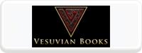 Vesuvian Books
