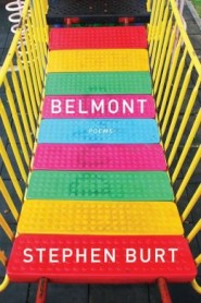 Pw Picks The Best New Books For The Week Of June   Belmont By Stephen Burt Graywolf  Burts Third Poetry Collection Belmont  Named For Burts Boston Suburb And The Fictional Suburb In The Merchant Of   Argument Essay Thesis Statement also What Is Thesis In Essay  How To Make A Good Thesis Statement For An Essay