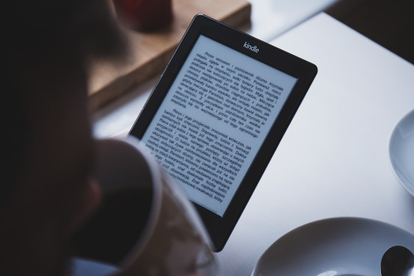 What every indie author needs to know about e books fandeluxe Image collections