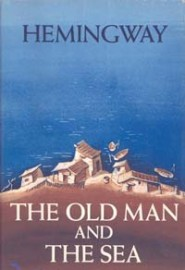 a comparison of the novels of the old man and the sea and the sun also rises by ernest hemingway Discover books by author ernest hemingway, including the sun also rises and the old man and the sea great for homeschool american literature classes.