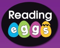 Kobo inks exclusive deal to offer reading eggs e books article continues below fandeluxe Gallery