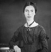 Research paper on emily dickinson