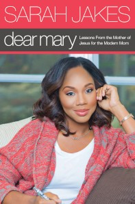 T D  Jakes's Daughter Recalls Pregnancy at 13 in Book Inspired by