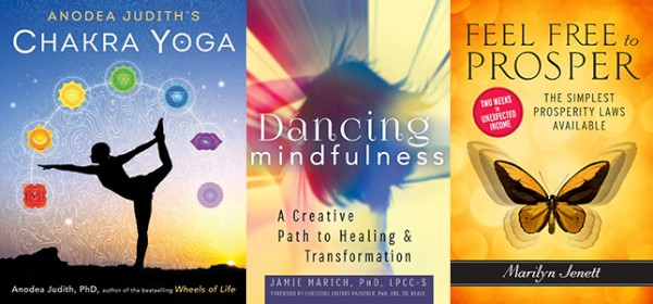 Becoming A Whole Human Mind Body And Spirit 20152016