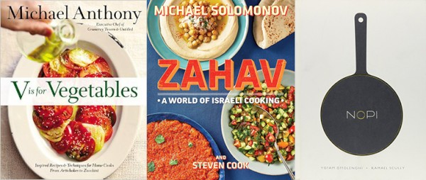 Reviews of 2016s james beard award winning books forumfinder Choice Image