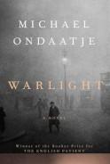 https://www.goodreads.com/book/show/35657511-warlight?from_search=true