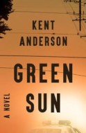 https://www.goodreads.com/book/show/37584883-green-sun