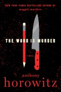 https://www.goodreads.com/book/show/33797957-the-word-is-murder?from_search=true