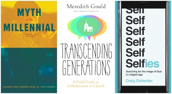 will millennials return to religion