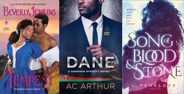 Rallying Cry: Romance Publishing 2018