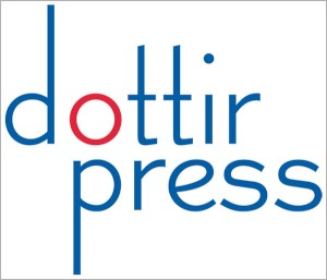 Dottir Press Spotlights Feminist Childrens Books