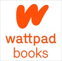 Wattpad Launches Publishing Division