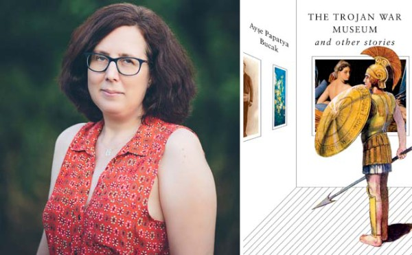 Writers to Watch Fall 2019: Anticipated Debuts