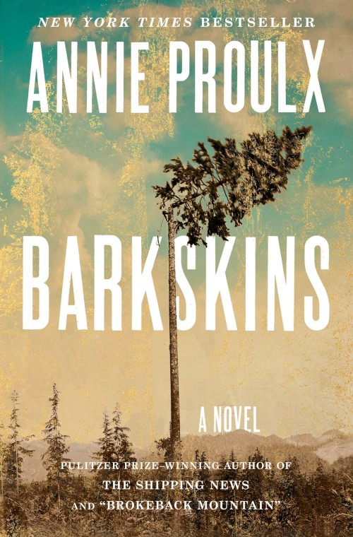 Best Books 2016 - Fiction : Publishers Weekly