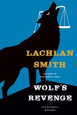 Best Books 2017 - Mystery : Publishers Weekly