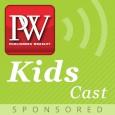 kids cast author interviews