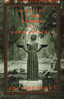 midnight in the garden of good and evil essay Midnight in the garden of good and evil: academic publishing, copyright, and   this essay explores how the information-provision roles of universities and.