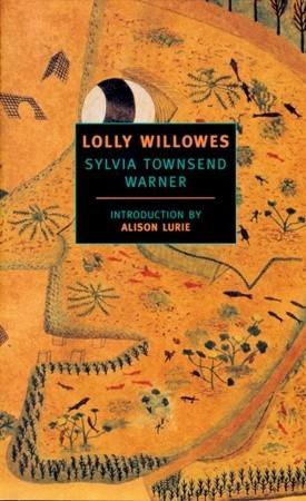8 Novels on Women in the Wild