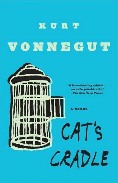 kurt vonnegut essays essays written by kurt vonnegut