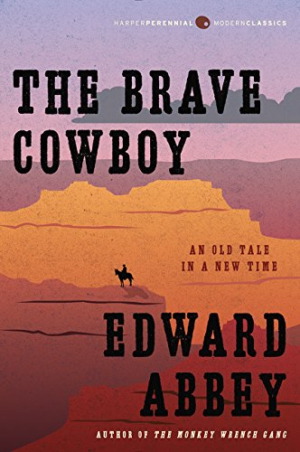 10 Great Westerns You've Never Read