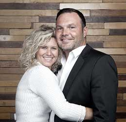 Informative! Mark driscoll is masturbation a sin yes!!! please