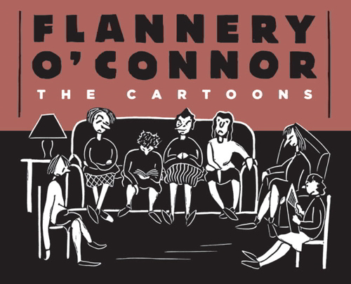 the unique writing styles of flannery oconnor Also significant in the writing style of flannery o'connor is a tendency to take on the character point of view in the narrative however.