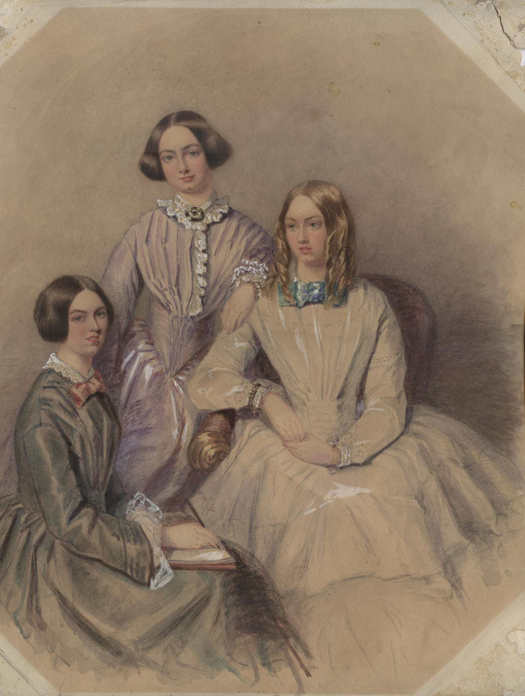 sexism in the novels jane eyre by emily bronte and pride and prejudice by jane austen Wuthering heights, jane eyre and pride  throughout the novels wuthering heights by emily bronte and jane eyre by  in jane austen's novel pride and prejudice, .