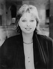 the significance of literary devices in bring up the bodies by hilary mantel London -- british writer hilary mantel won the prestigious booker literary prize for a second time tuesday with her blood-soaked tudor saga bring up the bodies, which the head of the judging.
