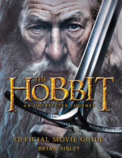 AP Lit kind prompts that relate to The Hobbit?