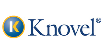 Image result for knovel