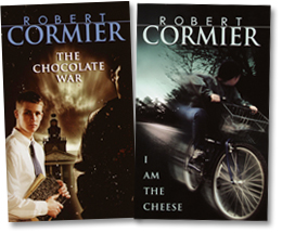 an overview of beyond the chocolate war novel This incredibly delicious chocolate war analysis contains a brief plot summary, an examination of themes in the novel, a look at symbols in the novel, and a glance at.