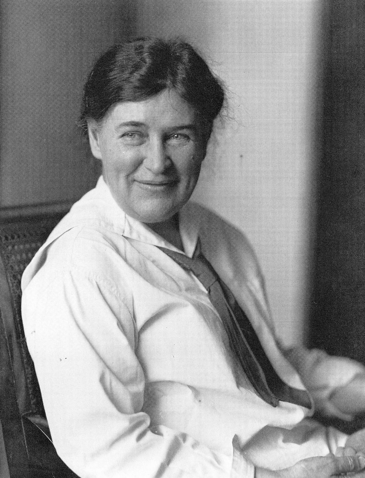 analysis of pauls case by willa cather This is a quick summary of paul's case by willa cather this channel discusses and reviews books, novels, and short stories through drawingpoorly.