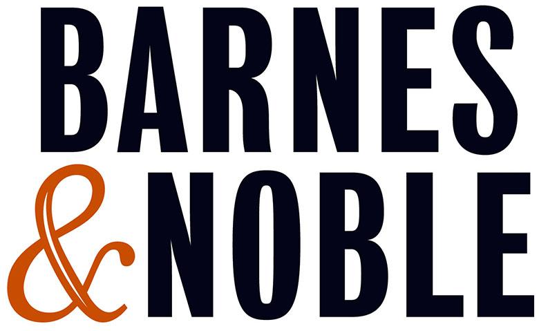 Barnes Amp Noble Q3 Revenues Decline 10 3