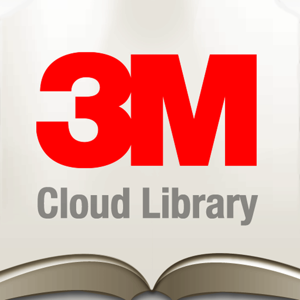 3m cloud library kindle fire