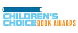 Image result for children's book choice awards