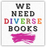 BookCon Controversy Begets Diversity Social Media Campaign