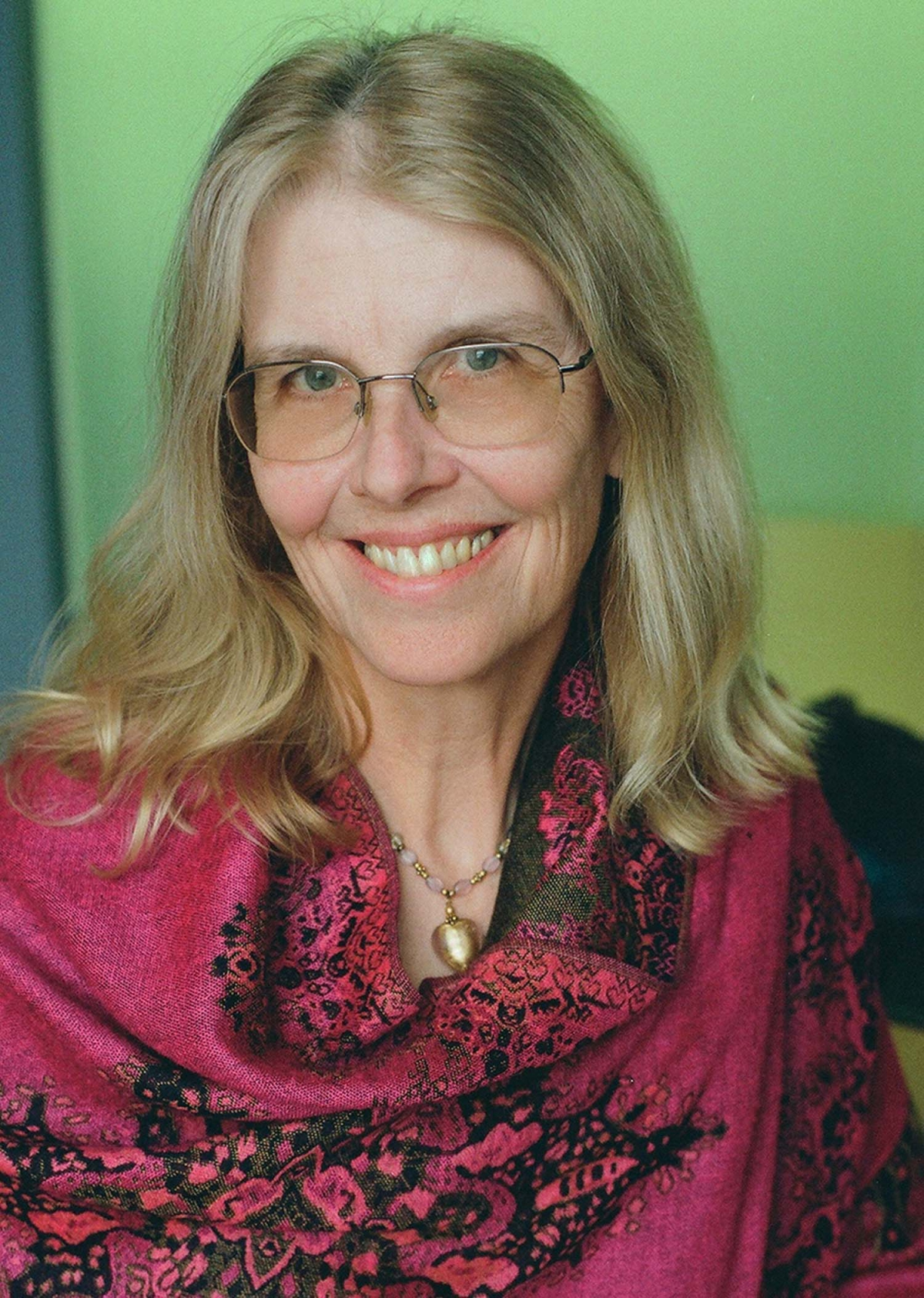 5 Writing Tips: Jane Smiley