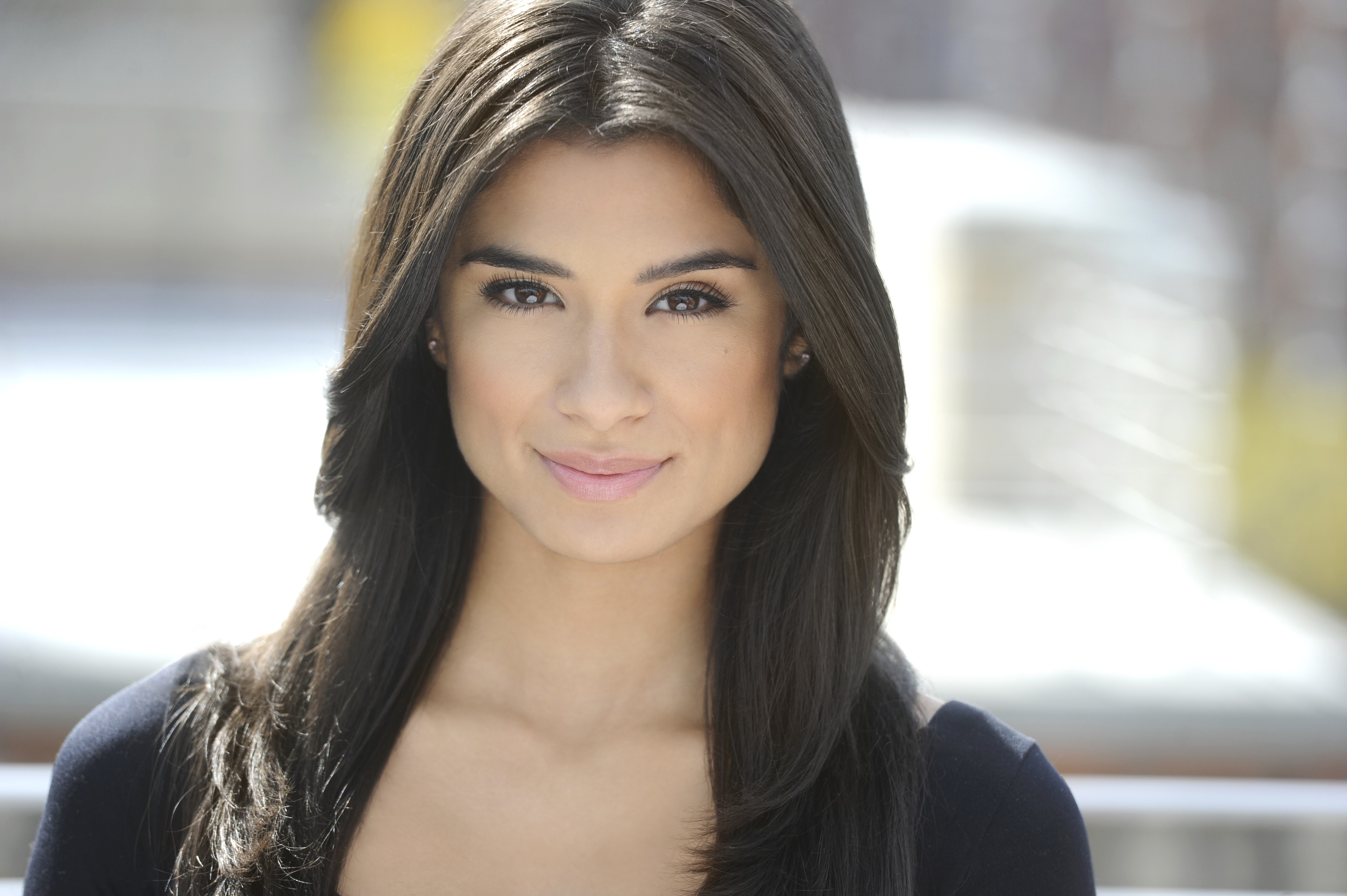 in the country we love diane guerrero pdf