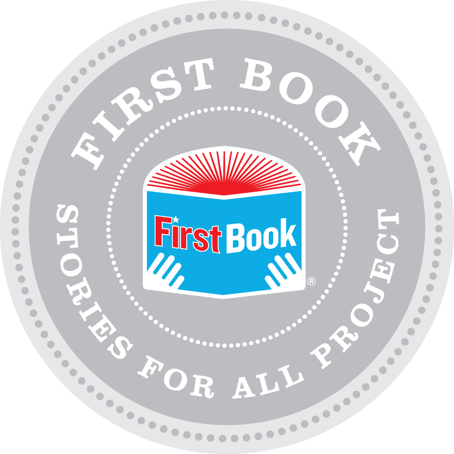 First Book, Corporate Partners Make 60,000 Books Available to Children in Need