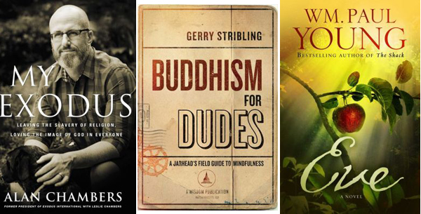 Fall 2015 Religion Spirituality Announcements Choosing Your Religion