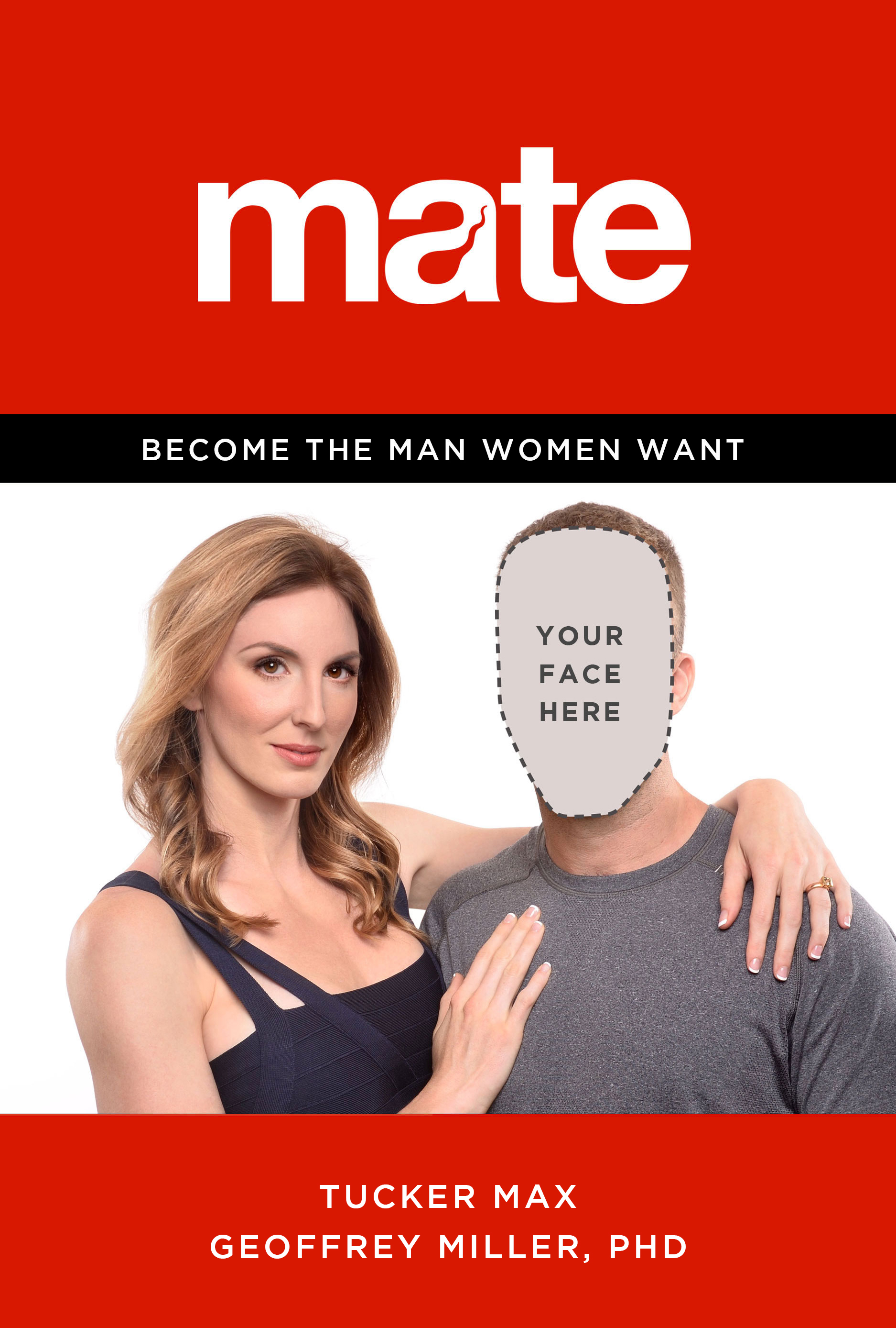 article i want a wife Why women leave men by willard f harley,  what do they want from their husbands  when a husband invites his wife into each room of his house,.