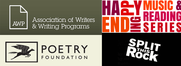 top creative writing programs mfa The real story behind low-residency mfas by: low-residency mfa in writing program at vermont what are your top 5 6 ways to stay creative as a.