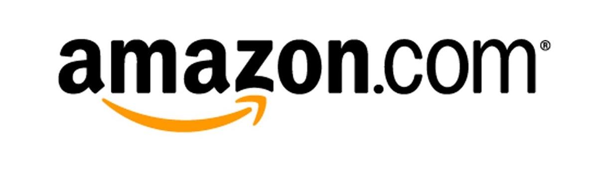 Kết quả hình ảnh cho amazon.com
