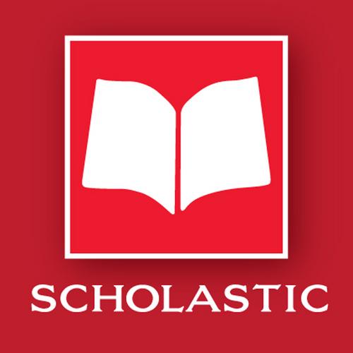 Scholastic Access