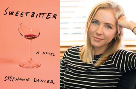 Writers To Watch Spring 2016 Anticipated Debut Fiction
