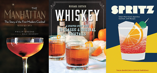 Whiskey old fashioned press 53
